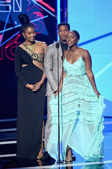 gabrielle-union-in--at-the-2016-bet-awards