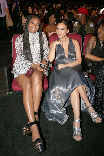 gabrielle-union-in-uel-camilo-at-a 2016-bet-awards-afterparty