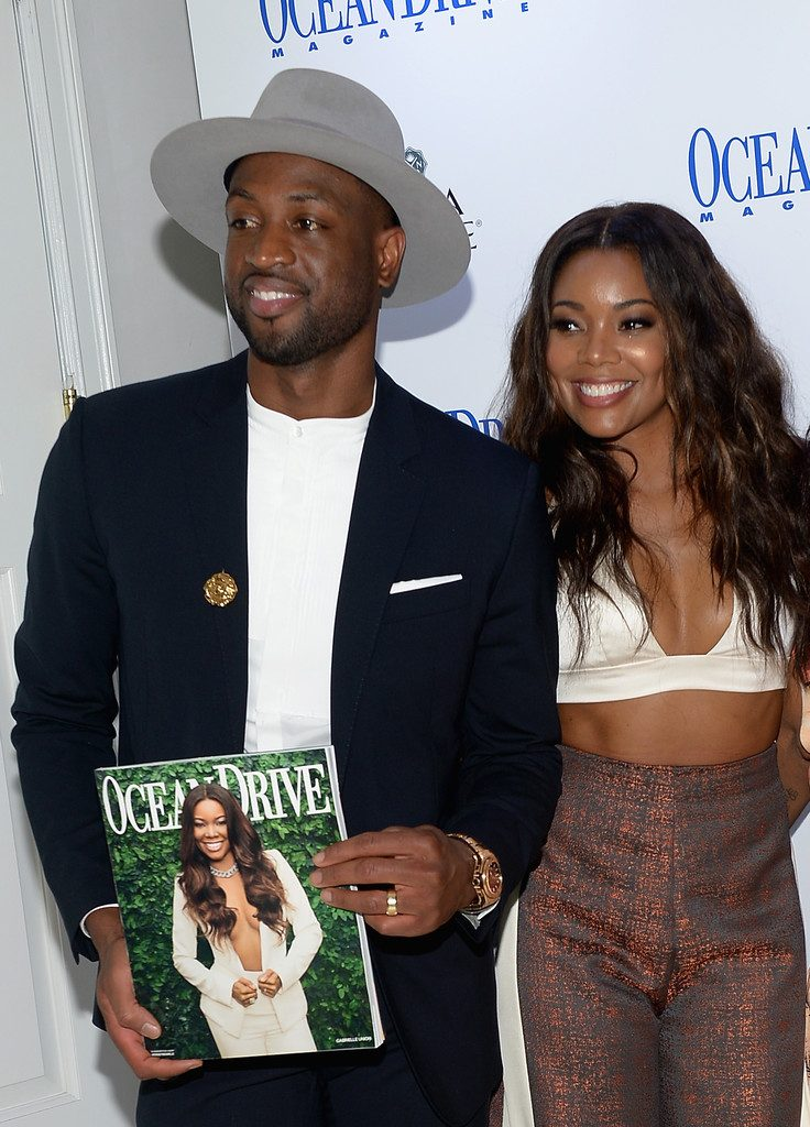 gabrielle-union-in-solance-london-at-her-ocean-drive-magazine-may-june cover-launch