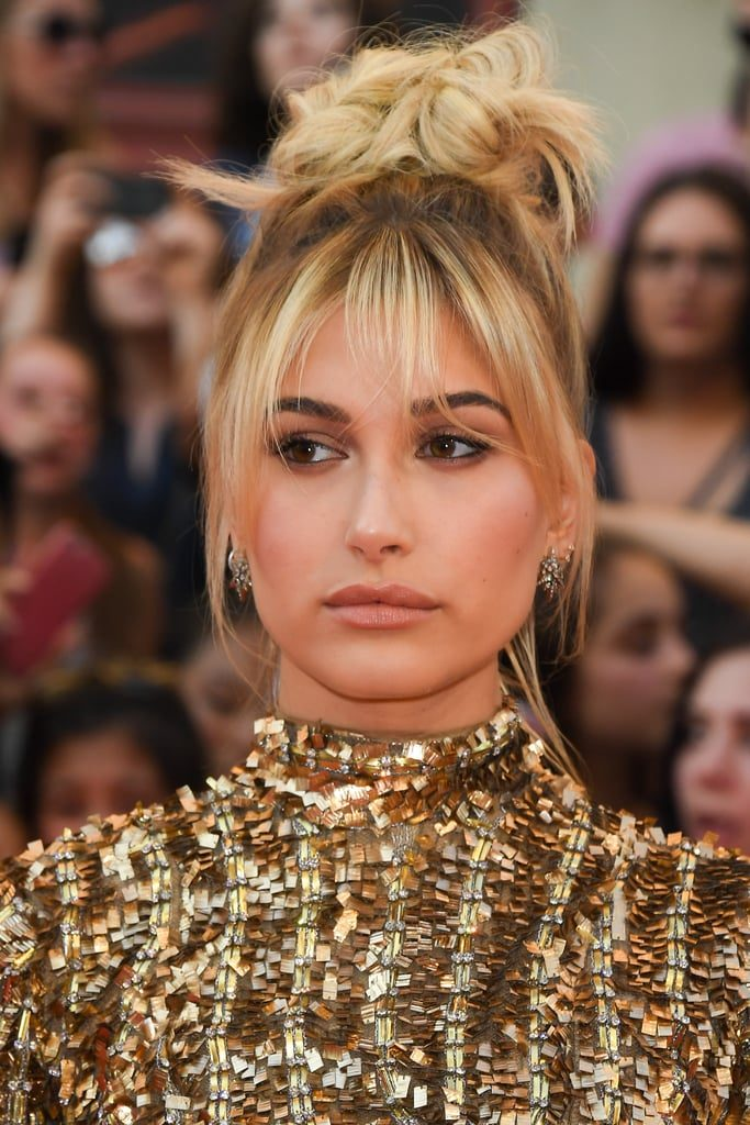 Hailey-Baldwin-Kayat-Dress-Much-Music-Video-Awards-2016-2
