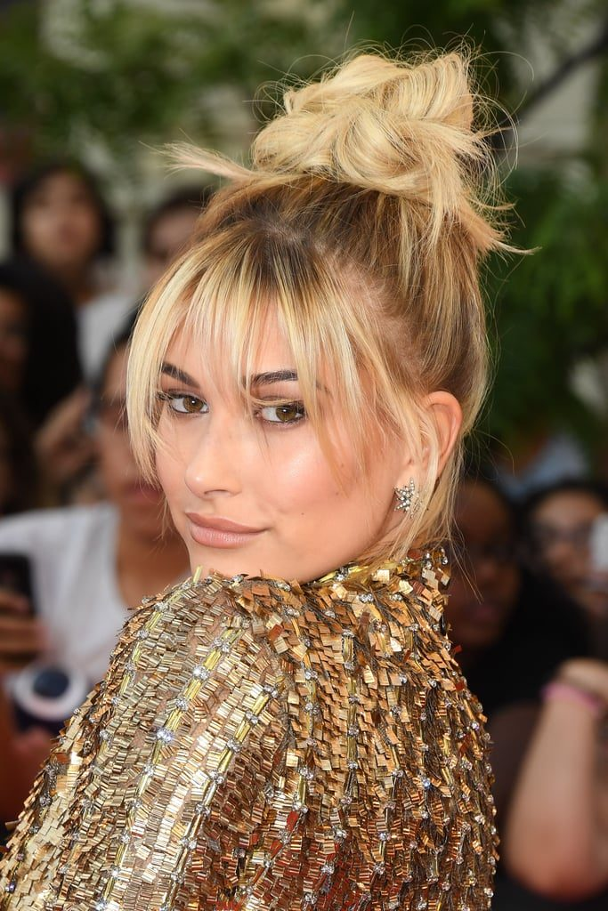 Hailey-Baldwin-Kayat-Dress-Much-Music-Video-Awards-2016-3