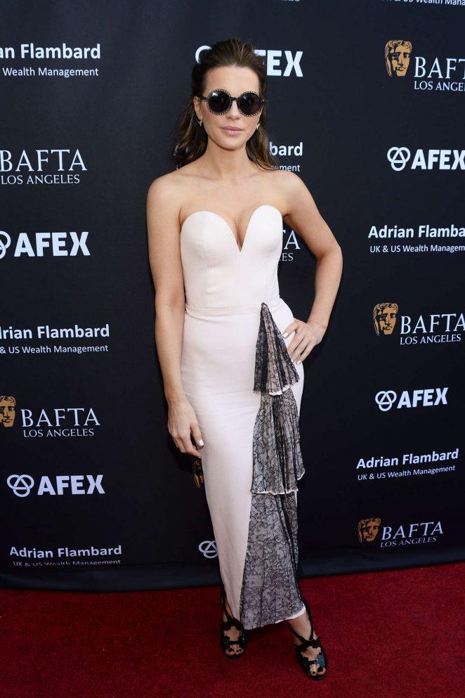 Kate-Beckinsale--Bafta-LA-Garden-Party-2016--08-662x993