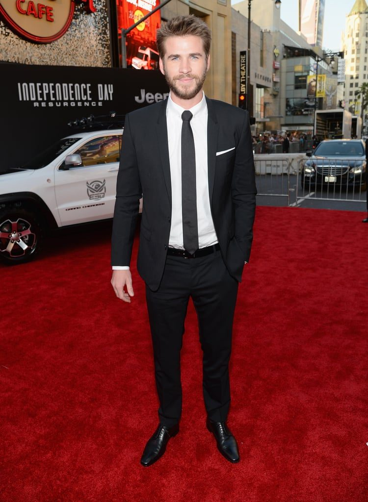 Liam-Hemsworth-Independence-Day-LA-Premiere-2016-2