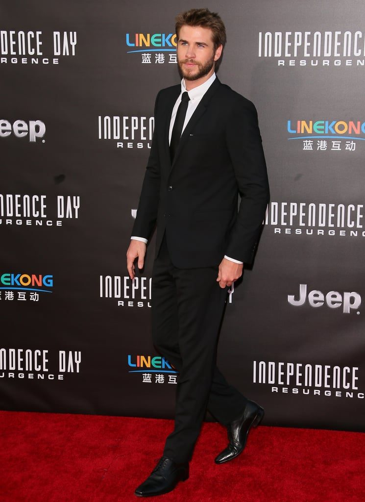 Liam-Hemsworth-Independence-Day-LA-Premiere-2016