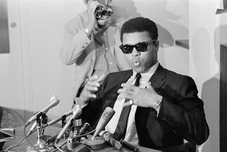 Muhammad_Ali-boxing-champion-sportstylefashion-2