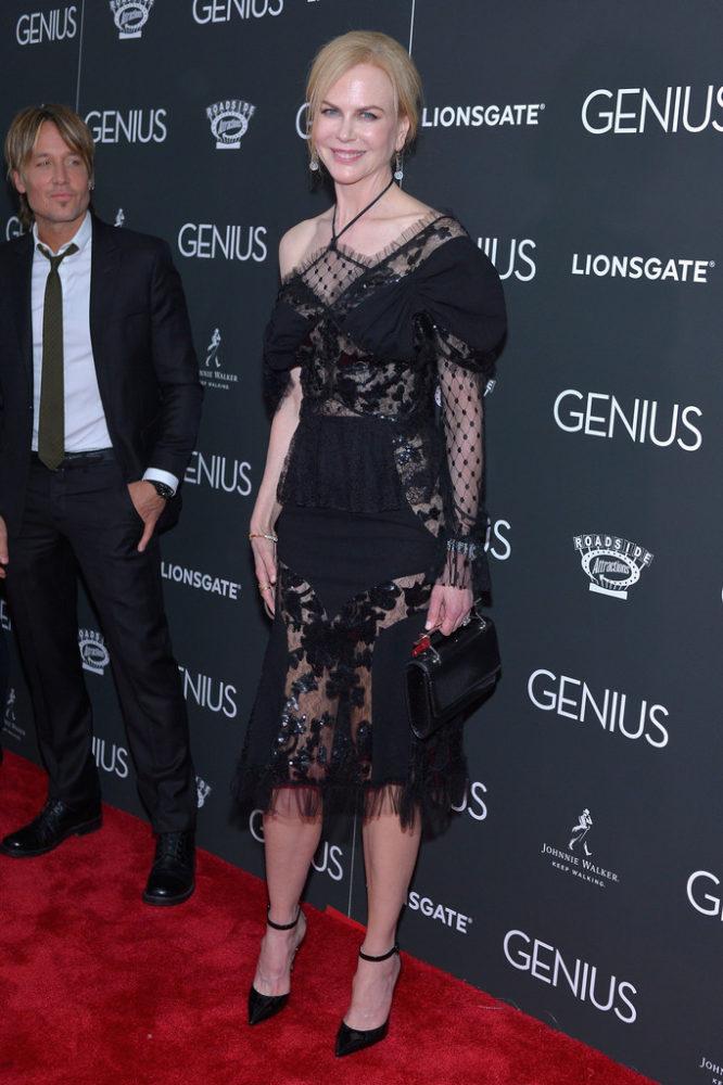 Nicole-Kidman-Genius-Premiere-New-York-Rodarte-Fall16-
