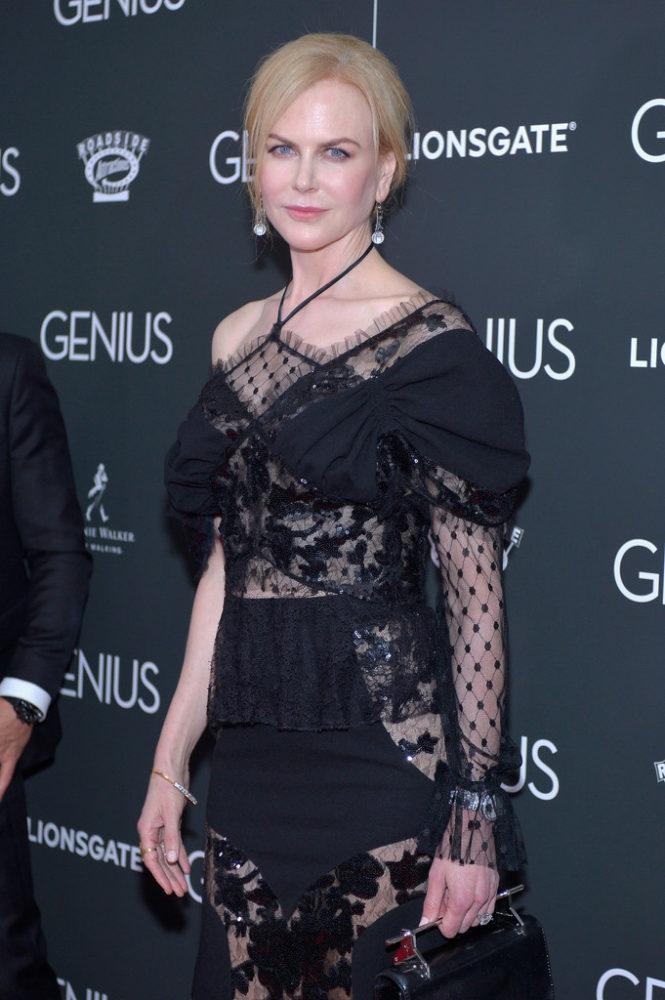 Nicole-Kidman-Genius-Premiere-New-York-Rodarte-Fall16-4-665x1000