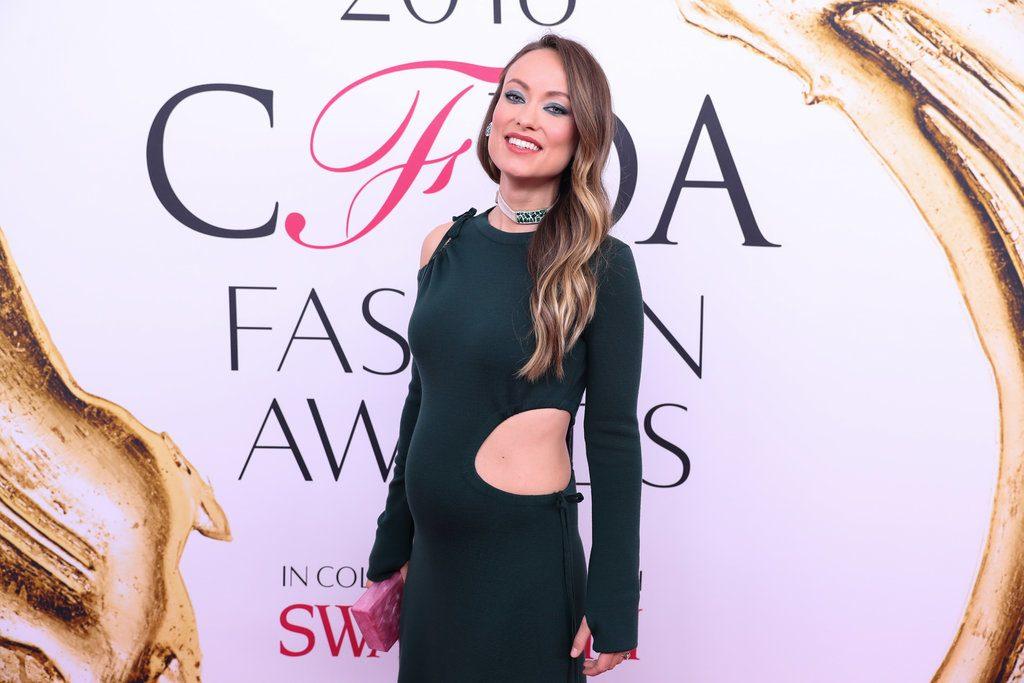 Olivia-Wilde-Rosie-Assoulin-Dress-CFDA-Awards-2016-3