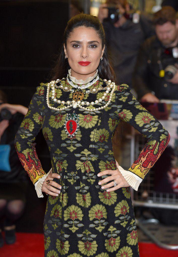 Salma-Hayek-Wearing-Gucci-Tale-Tales-UK-Premiere-5
