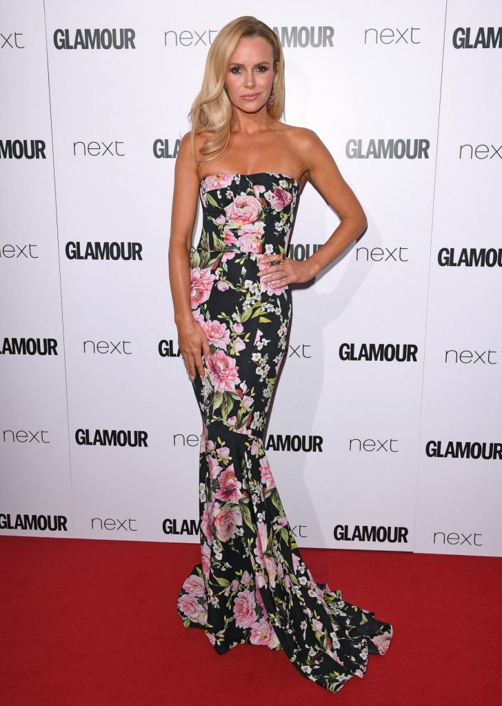 amanda-holden-glamour-women-of-the-year-awards-2016-in-london-uk-1