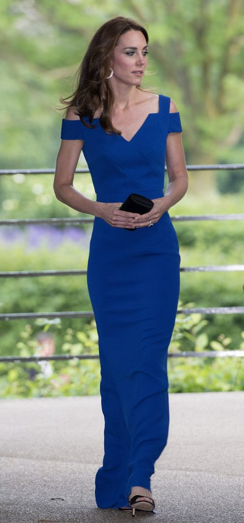 catherine-duchess-of-cambridge-in-roland-mouret-at-sportsaid-40th-anniversary