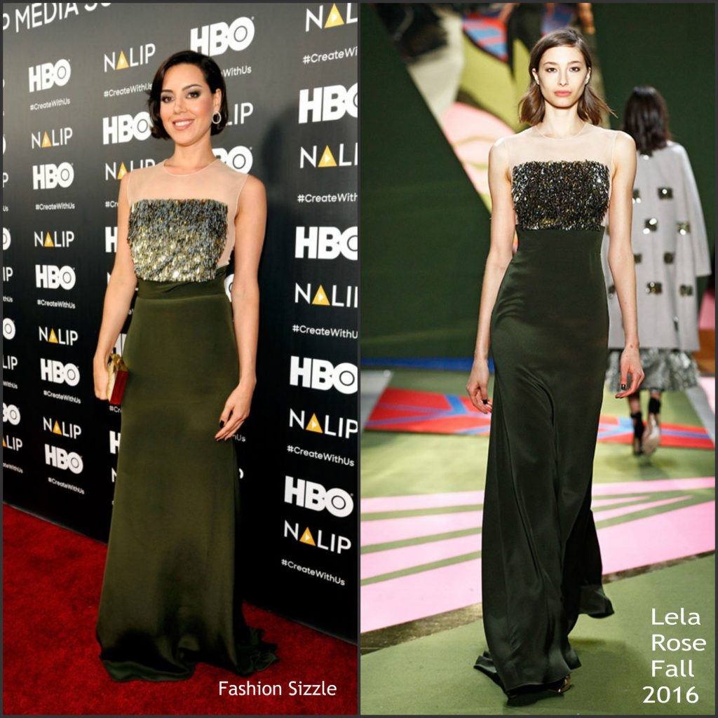 aubrey-plaza-in-lela-rose-at-the-nalip-latino-media-awards-1024×1024