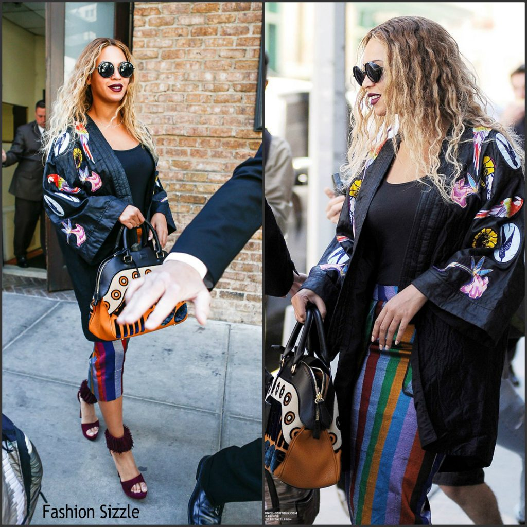 beyonce-leaving-the-greenwich-hotel-in-new-york-1024×1024