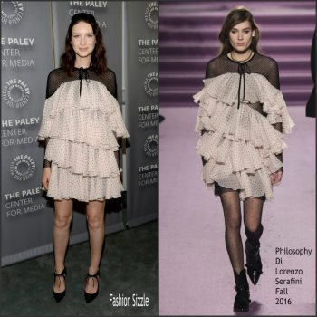 caitriona-balfe-in-philosophy-di-lorenzo-serafini-at-paley-center-for-media-presents-artistry-of-outlander-event-1024×1024