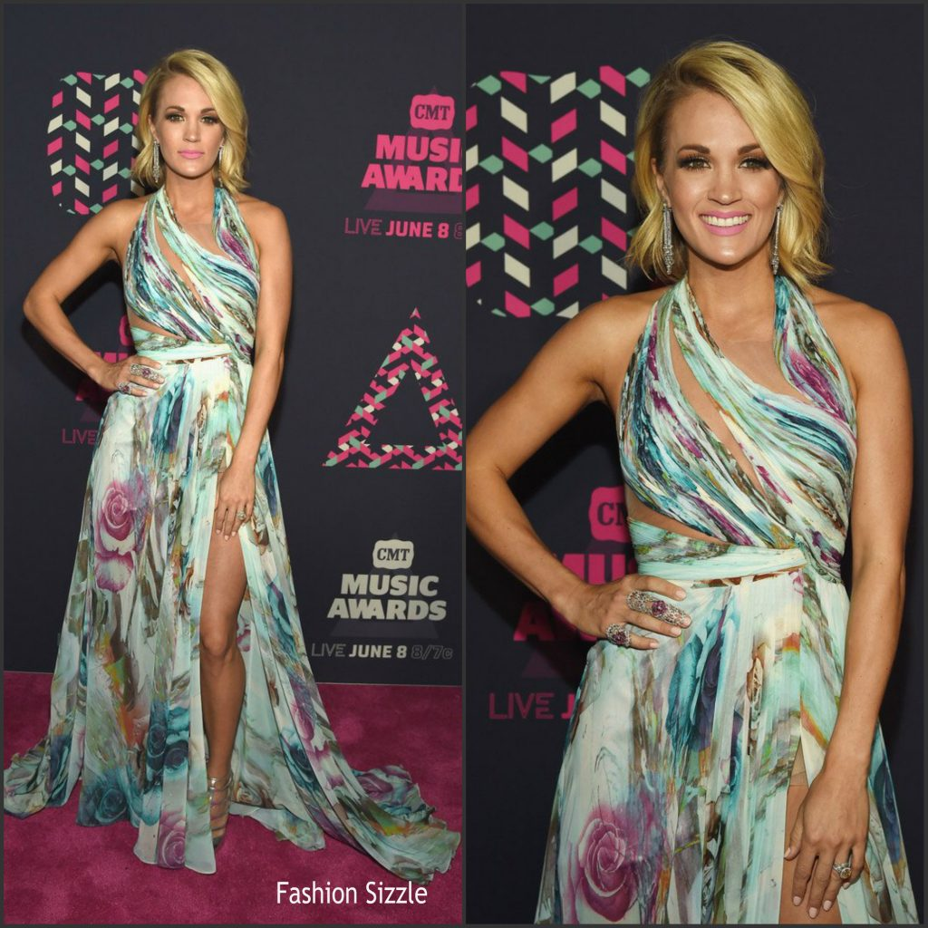carrie-underwood-in-mikaeld-at-the-2016-cmt-music-awards-1024×1024