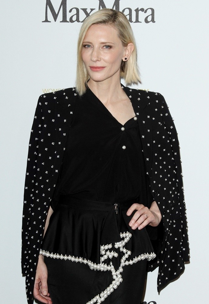 cate-blanchett-in-givenchy-at-the-women-in-film-2016-crystal-lucy-awards