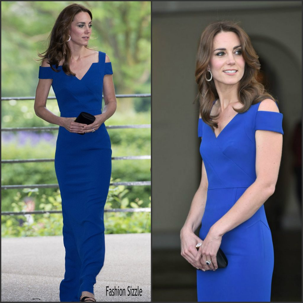 catherine-duchess-of-cambridge-in-roland-mouret-at-sportsaid-40th-anniversary-1024×1024