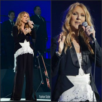 celine-dion-in-givenchy-to-kick-off-her-nine-show-paris-residency-1024×1024