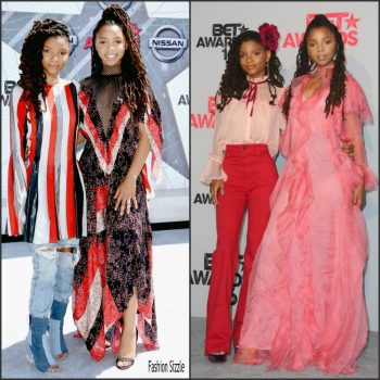 chloe-and-halle-bailey-in-zaldy-gucci-at-the-2016-bet-awards-1024×1024