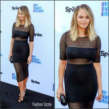 chrissy-teigen-in-blessed-are-the-meek-at-the-spikes-lip-sync-battle-fyc-event-1024×1024