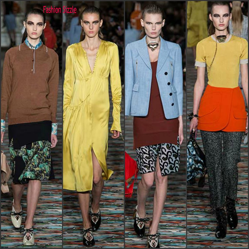christian-dior-cruise-2017-show-at-londons-blenheim-palace