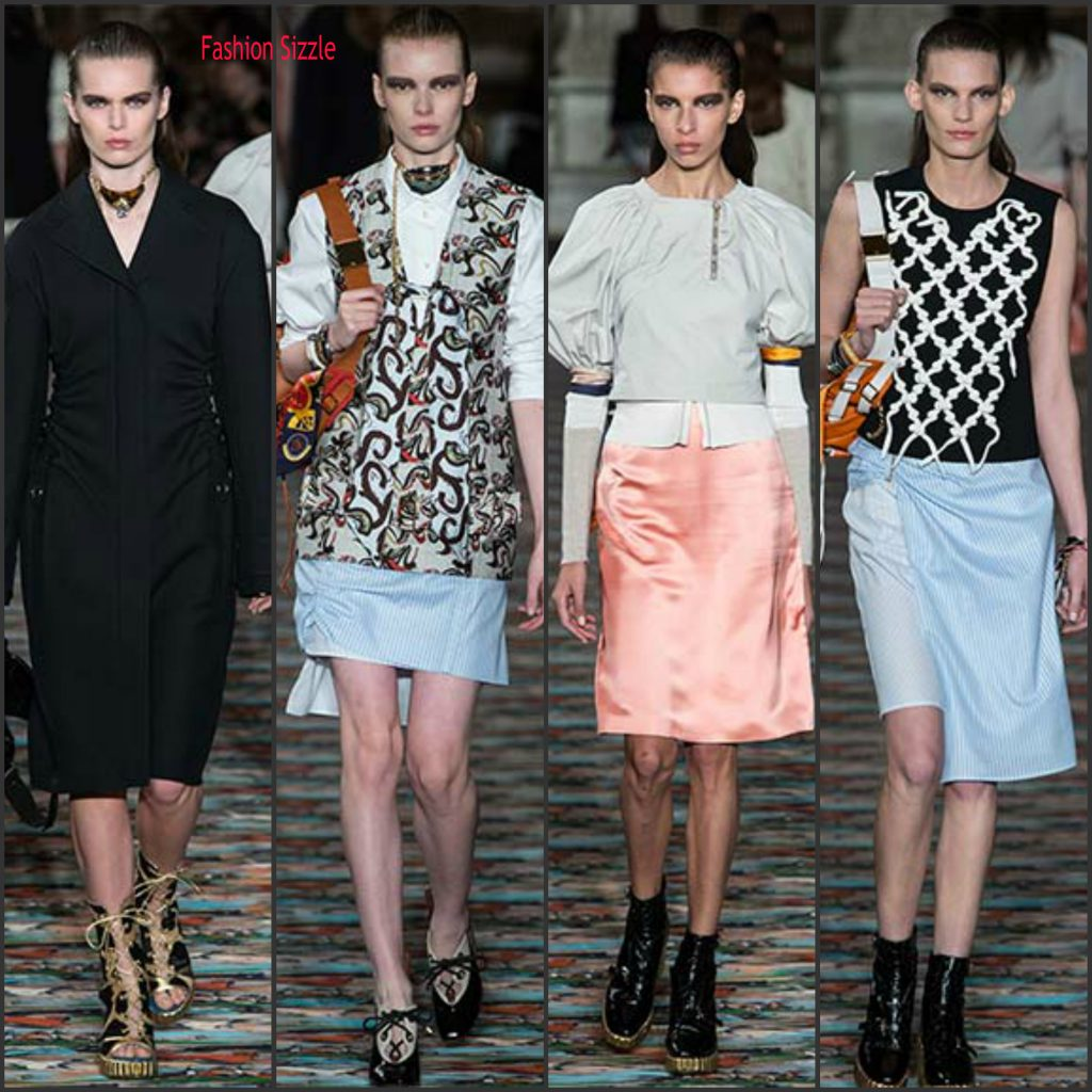 christian-dior-cruise-show-at-londons-blenheim-palace