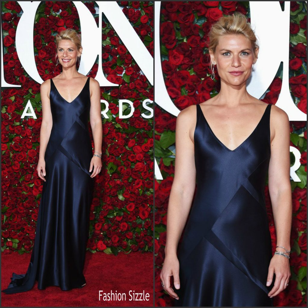 claire-danes-in-narcisc0-rodriguez-at-the-70th-annual-tony-awards-1024×1024