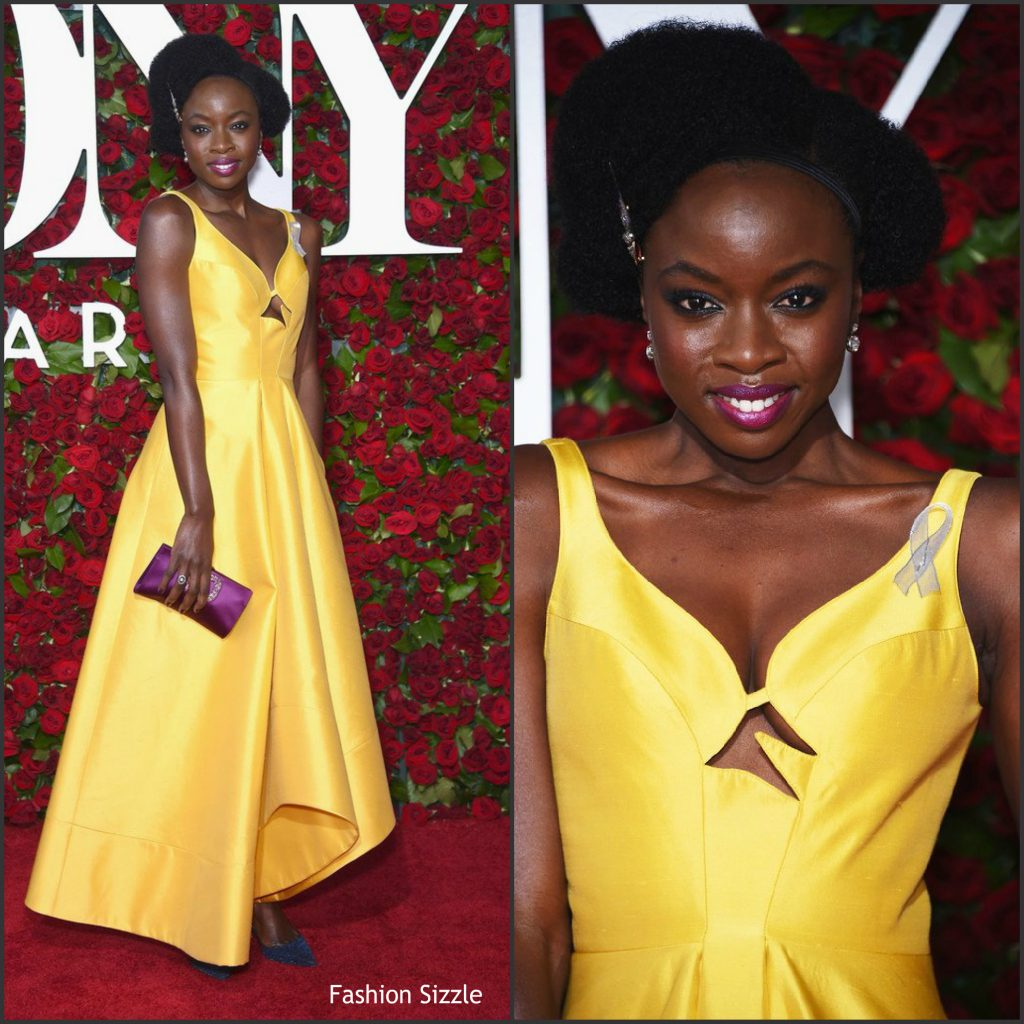 danai-gurira-in-rose-assoulin-at-the-70th-annual-tony-awards-1024×1024