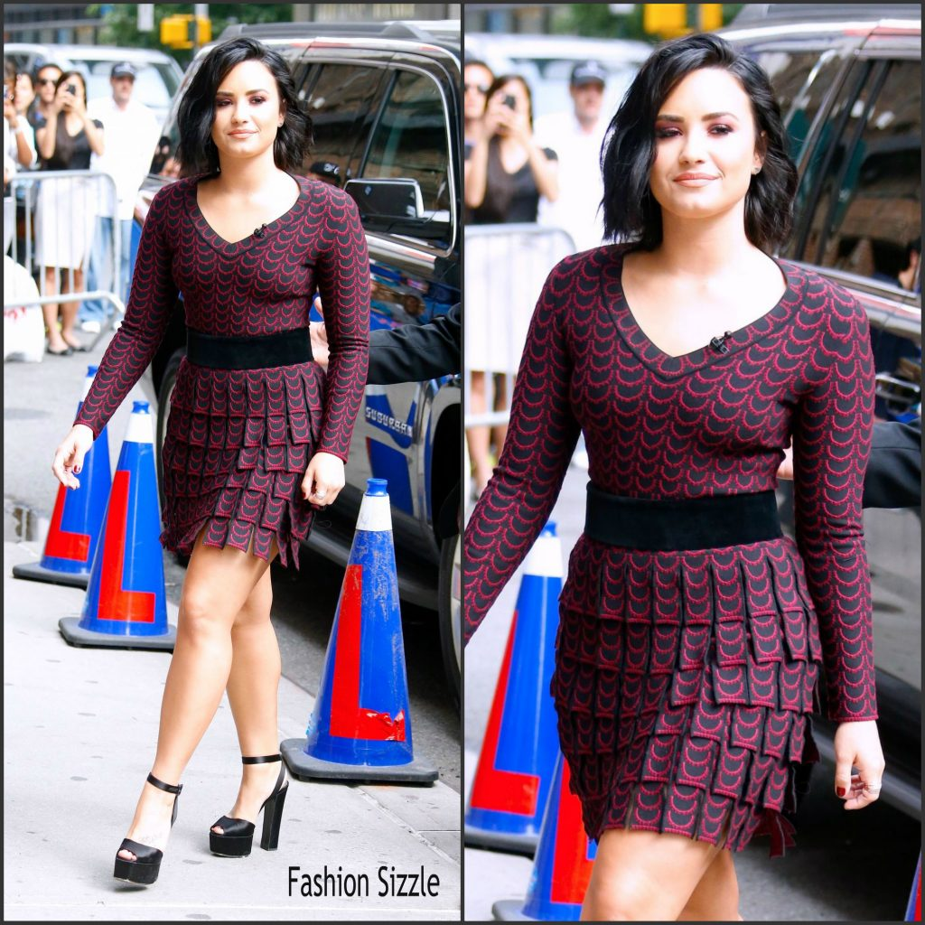 demi-lovato-in-azzedine-at-the-the-late-show-with-stephen-colbert-1024×1024
