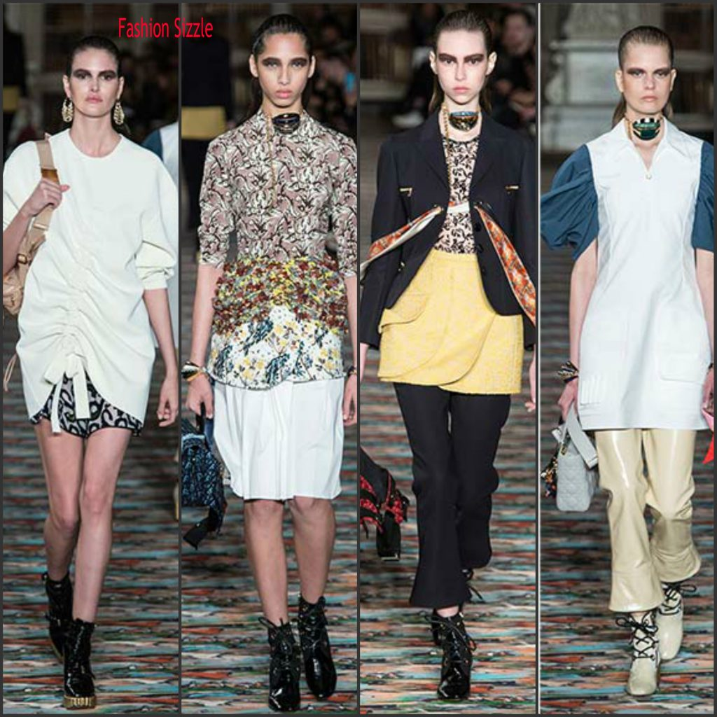 dior-cruise-2017-show-at-londons-blenheim-palace