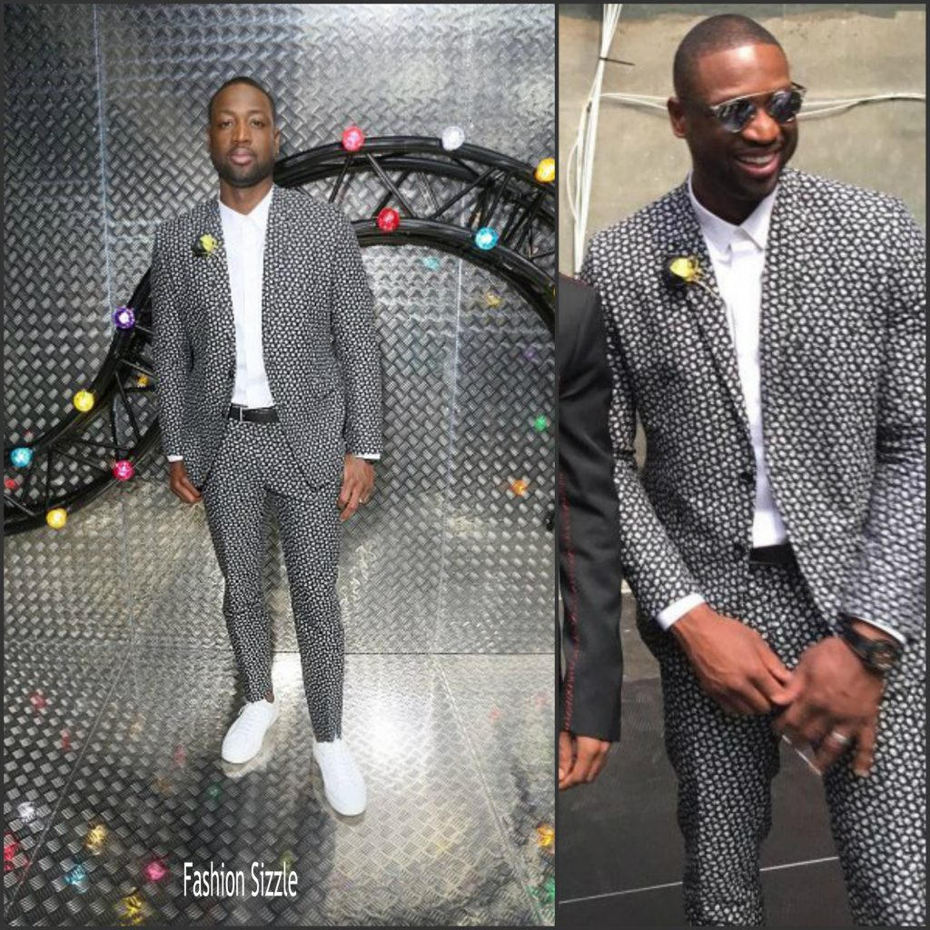 dwayne-wade-at-dior-homme-spring-2017-show-pfw