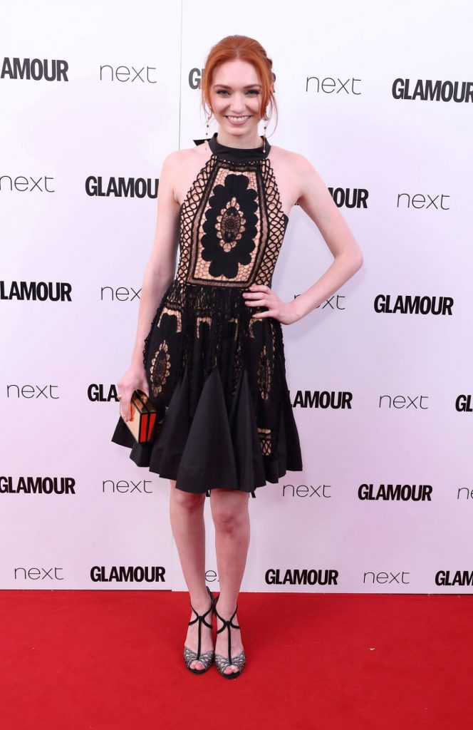 eleanor-tomlinson-glamour-women-of-the-year-awards-2016-in-london-uk-10