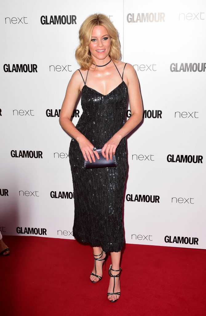 elizabeth-banks-glamour-women-of-the-year-awards-in-london-6-7-16elizabeth-banks-glamour-women-of-the-year-awards-in-london-6716