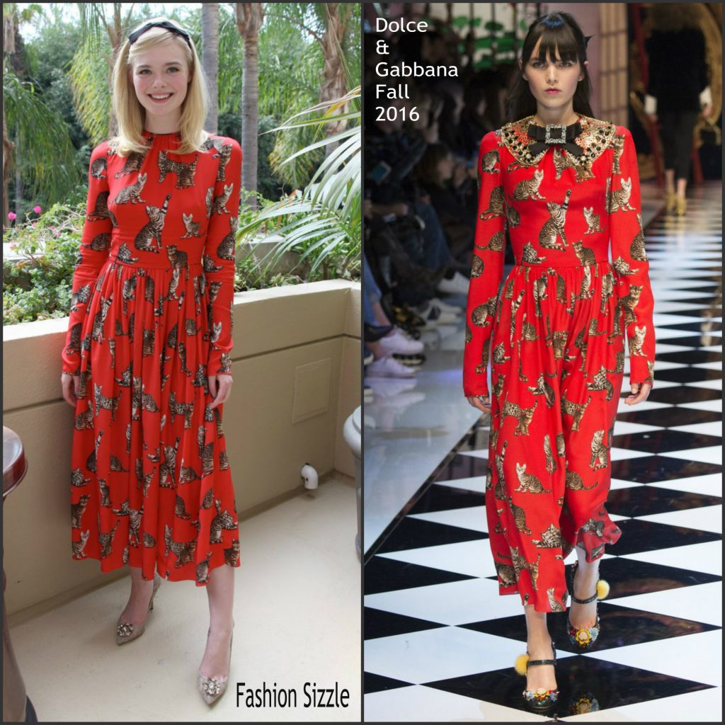 elle-fanning-in-dolce-gabbana-at-the-neon-demon-beverly-hills-photocall-1024×1024 (1)