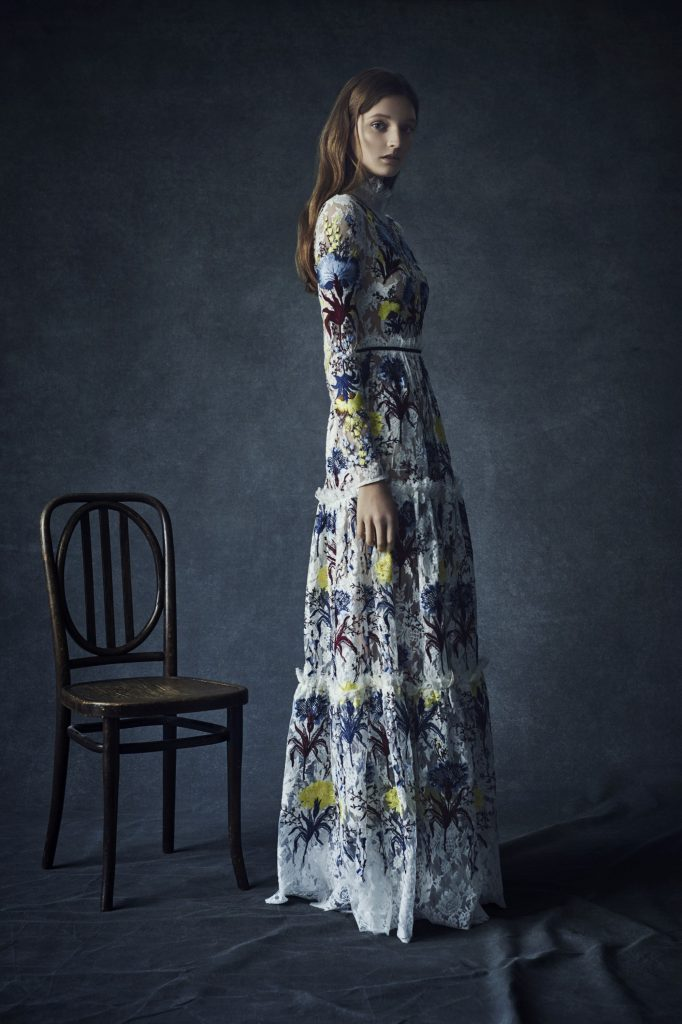 erdem-pre-fall-2016-lookbook-02