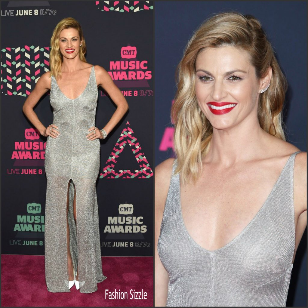 erin-andrews-in-maria-lucia-hohan-at-the-2016-cmt-music-awards-1024×1024