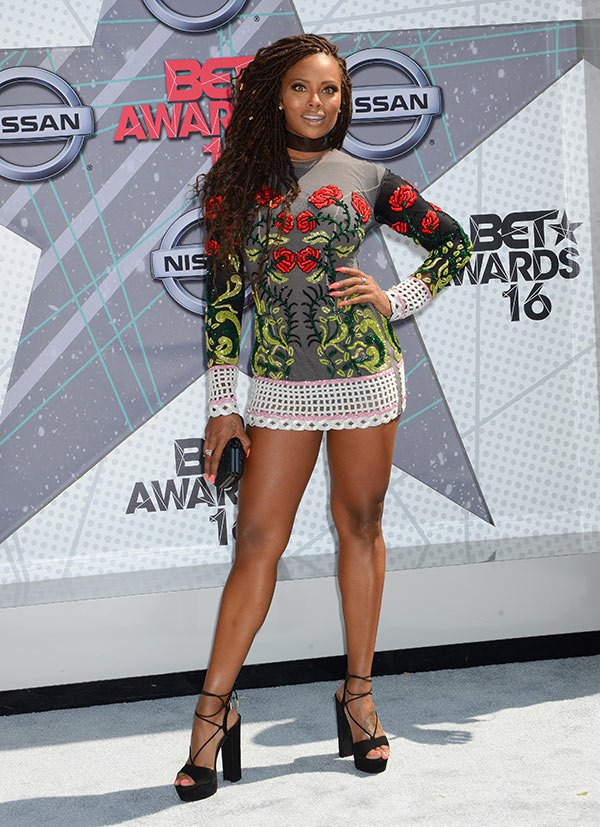 eva-marcille-bet-awards-2106-1