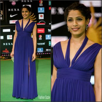 freida-pinto-in-elie-saab-at-the-iifa-2016-awards-1024×1024