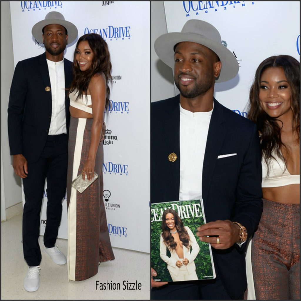 gabrielle-union-in-solace-london-at-her-ocean-drive-magazine-may-june-cover--celebration