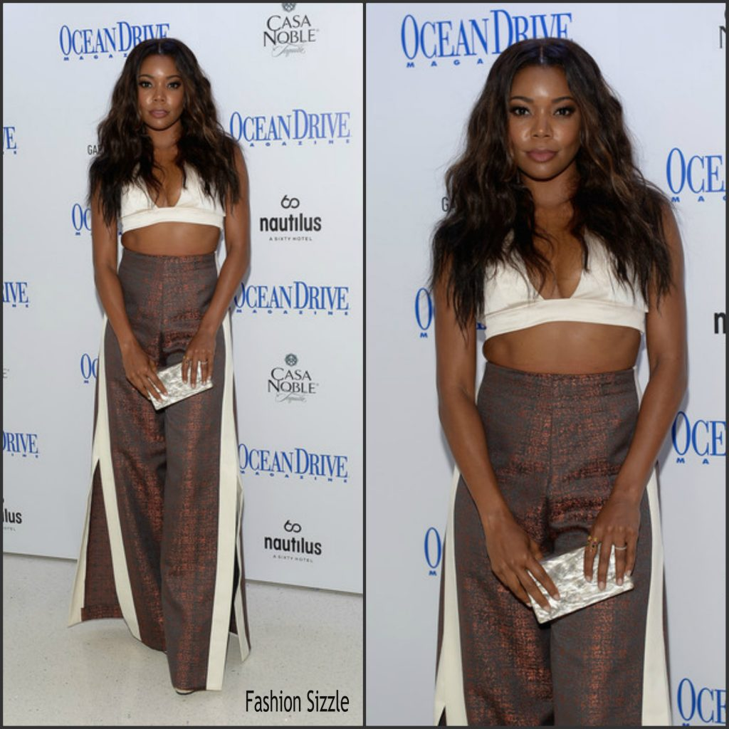 gabrielle-union-in-solance-london-at-her-ocean-drive-magazine-may-june-cover-launch-1024×1024