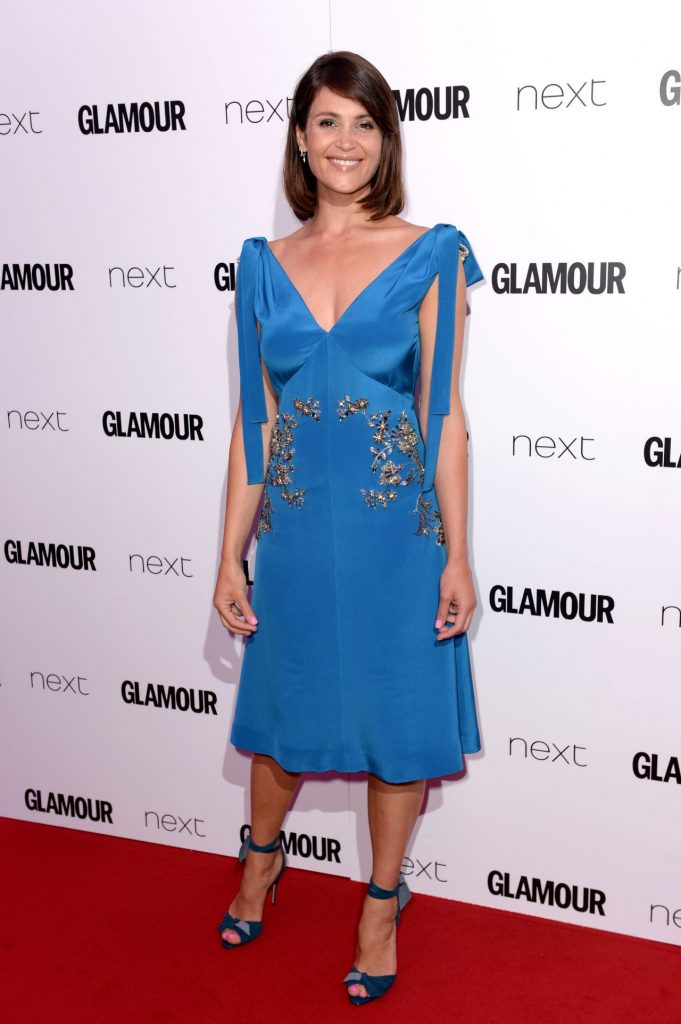 gemma-arterton-glamour-women-of-the-year-awards-2016-in-london-uk-1