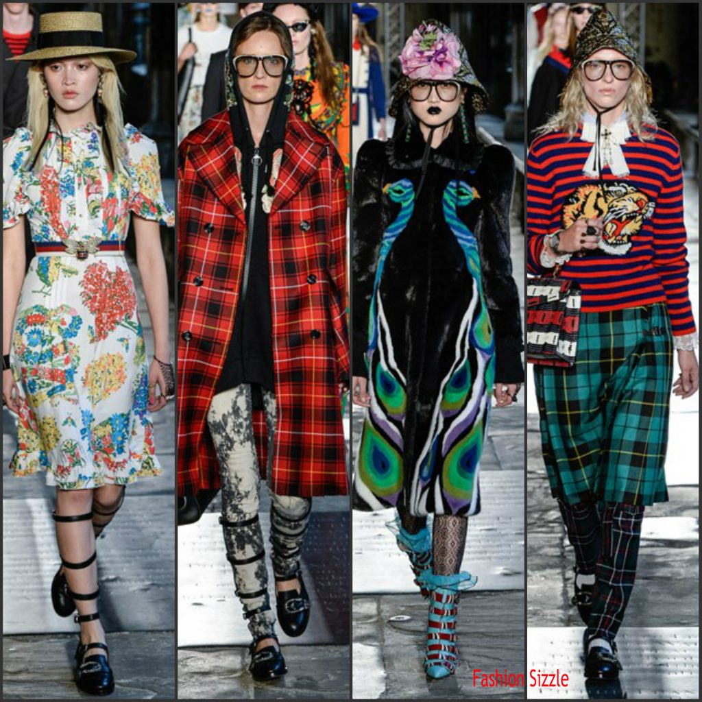 gucci-cruise-2017-at-westminster-abbey