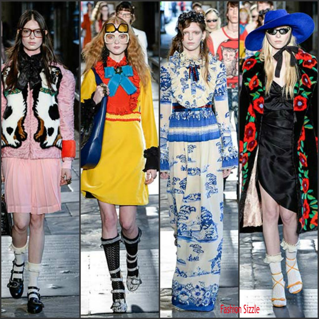 gucci-cruise-2017-show-at-westminister-abbey