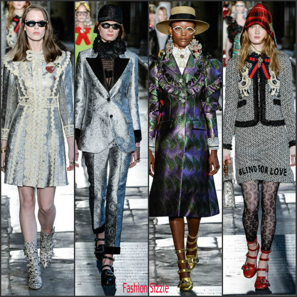 gucci-cruise-2017-show-at-westminster-abbey