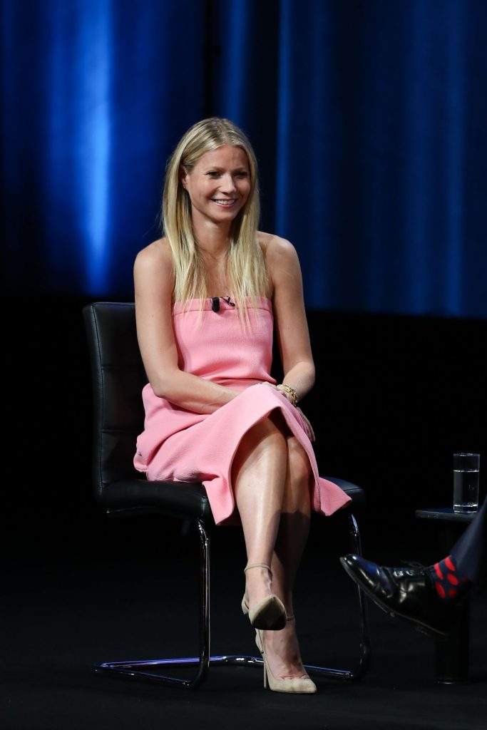 gwyneth-paltrow-cannes-lions-creativity-festival-in-cannes-france-june-2016-6