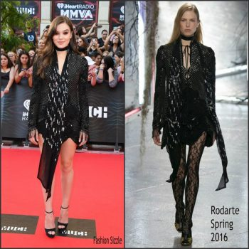 hailee-steinfeld-in-rodarte-at-the-2016-much-music-video-awards-1024×1024