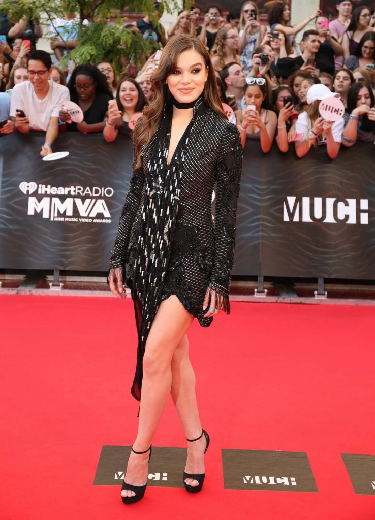 hailee-steinfeld-muchmusic-video-awards-in-toronto-june-19-201610