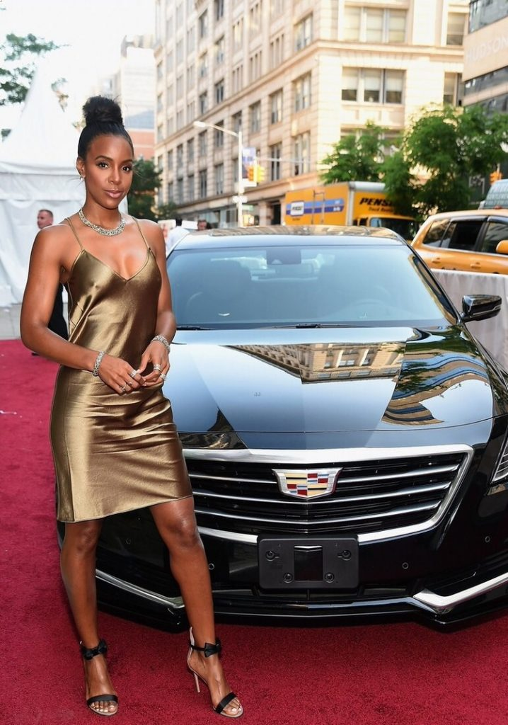 kelly-rowland-named-new-brand-ambassador-for-cadillac