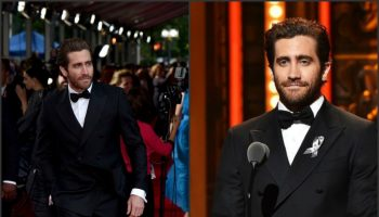 jake-gyllenhaal-in-salvatore-ferragamo-at-the-70th-annual-tony-awards-1024×1024