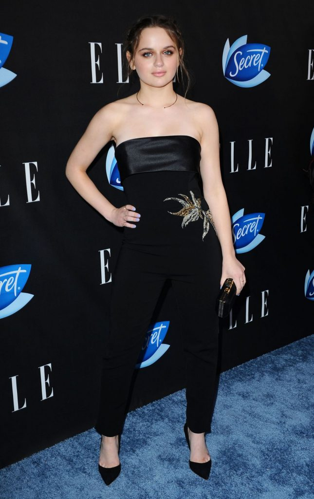joey-king-at-elle-hosts-women-in-comedy-event-in-west-hollywood-06-07-2016_1